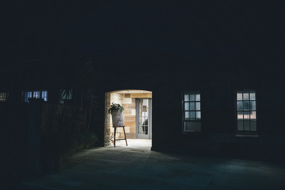 Ann-Marie-Yuen-Photography-0231.jpg