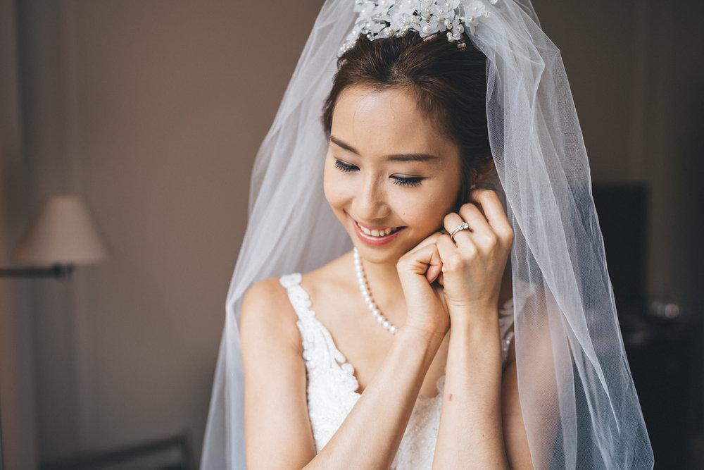 Ann-Marie-Yuen-Photography0020.jpg