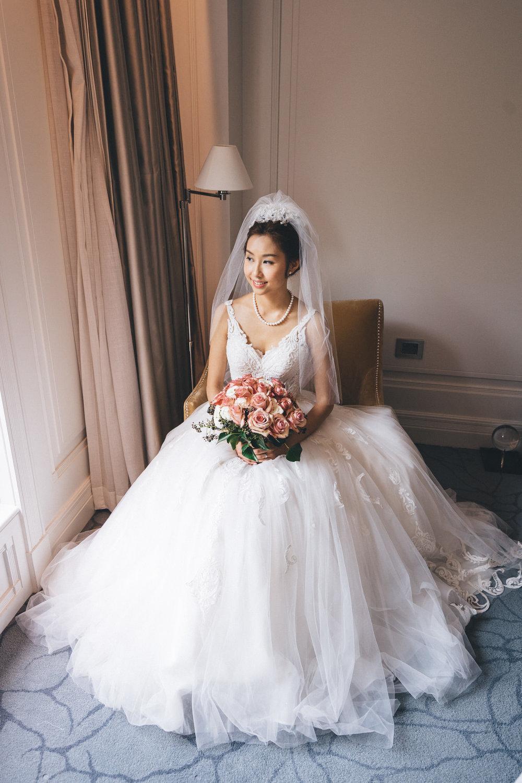 Ann-Marie-Yuen-Photography0021.jpg
