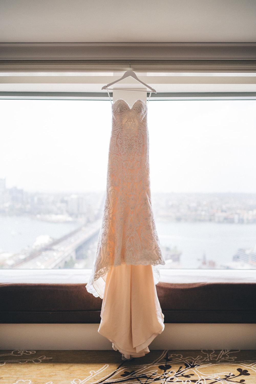 Ann-Marie-Yuen-Photography0006.jpg