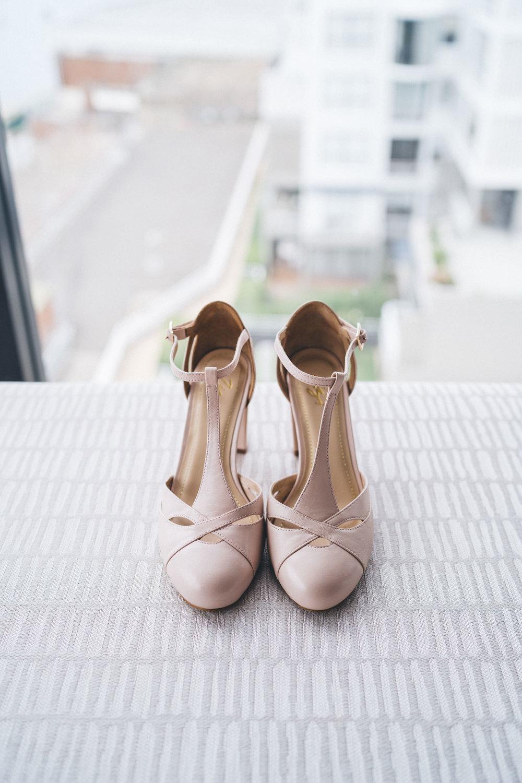Ann-Marie-Yuen-Photography-0006.jpg