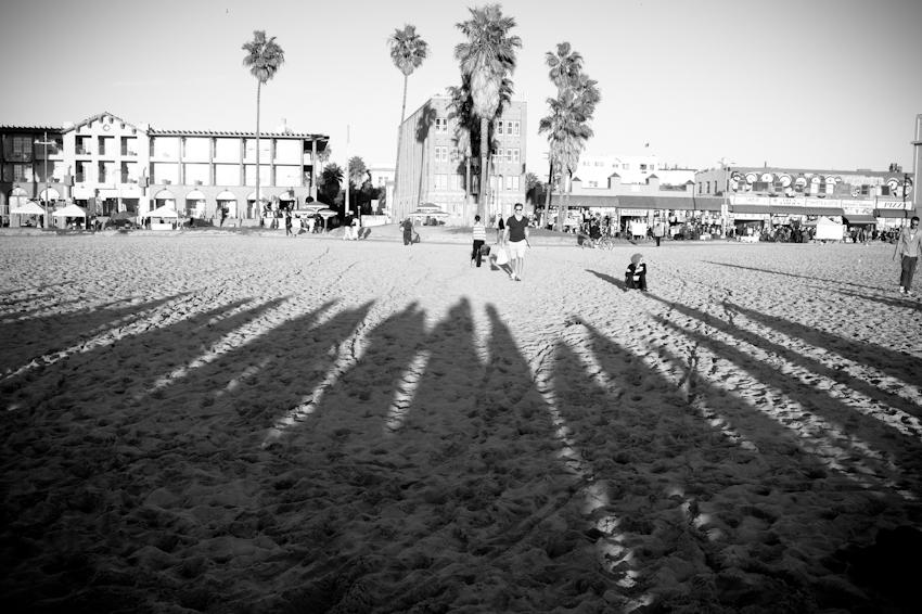 VeniceBeach-11.jpg