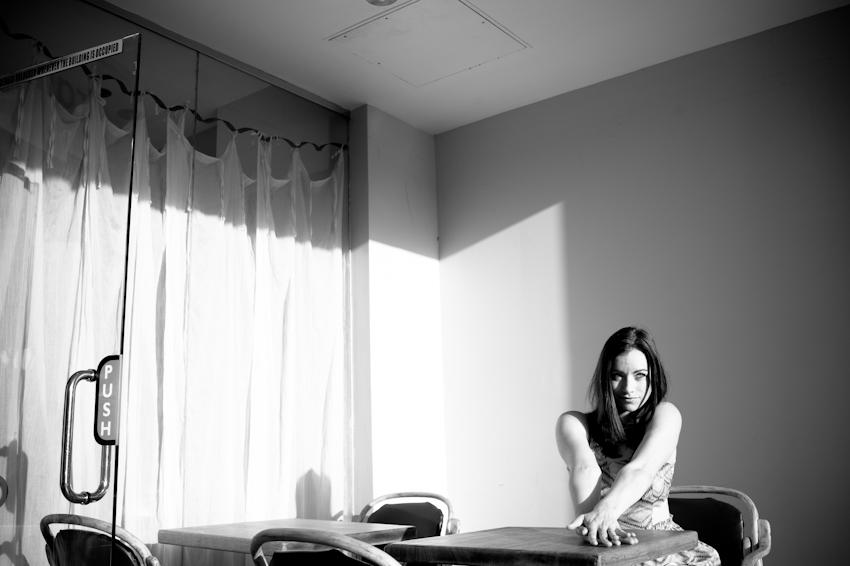 AshleyPlatz2013May-5.jpg