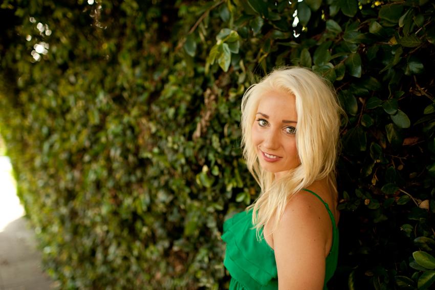 JackyNoelPhotography-11.jpg
