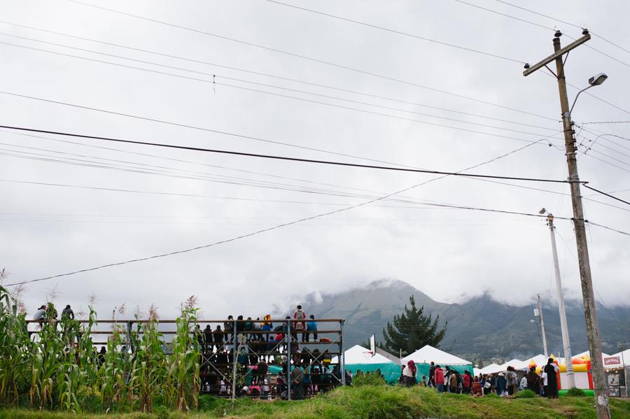 Ecuador2014-LowRes-98.jpg
