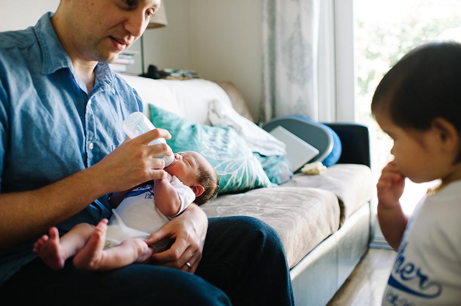 HowlAndRosePhoto_Newborn-26.jpg