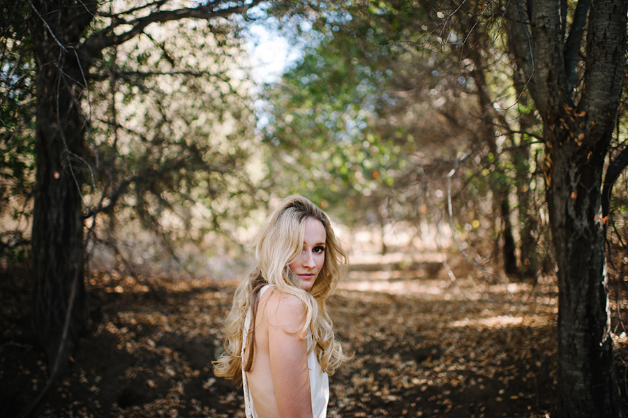 Stephanie_MalibuCreekPark-3.jpg
