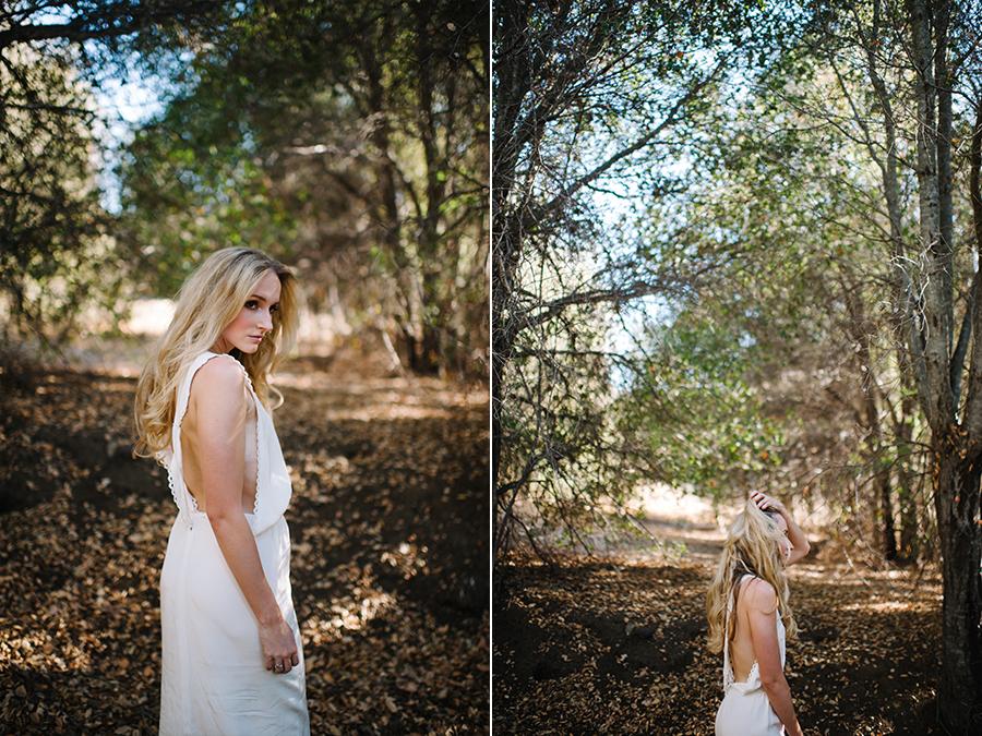Stephanie_MalibuCreekPark-16.jpg