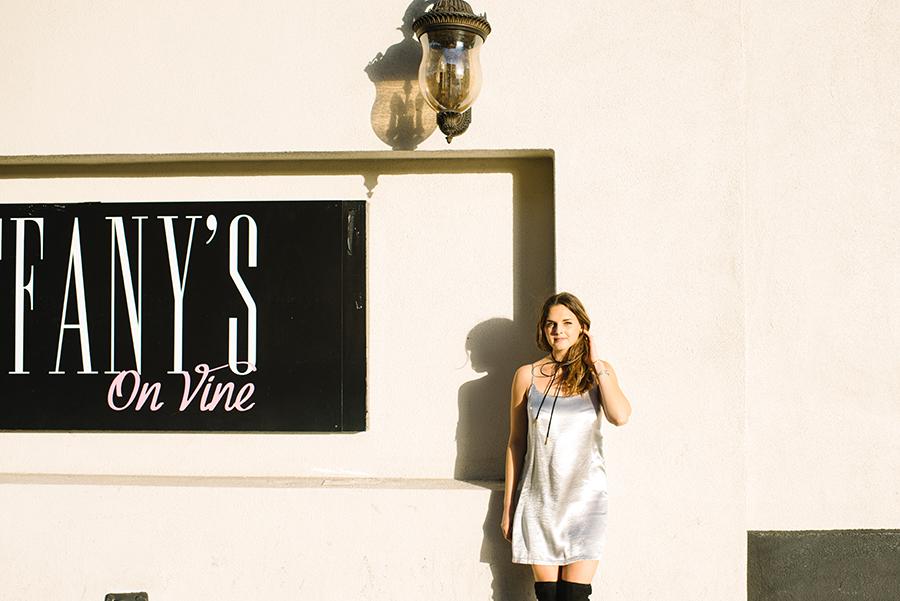 Amy-10.jpg