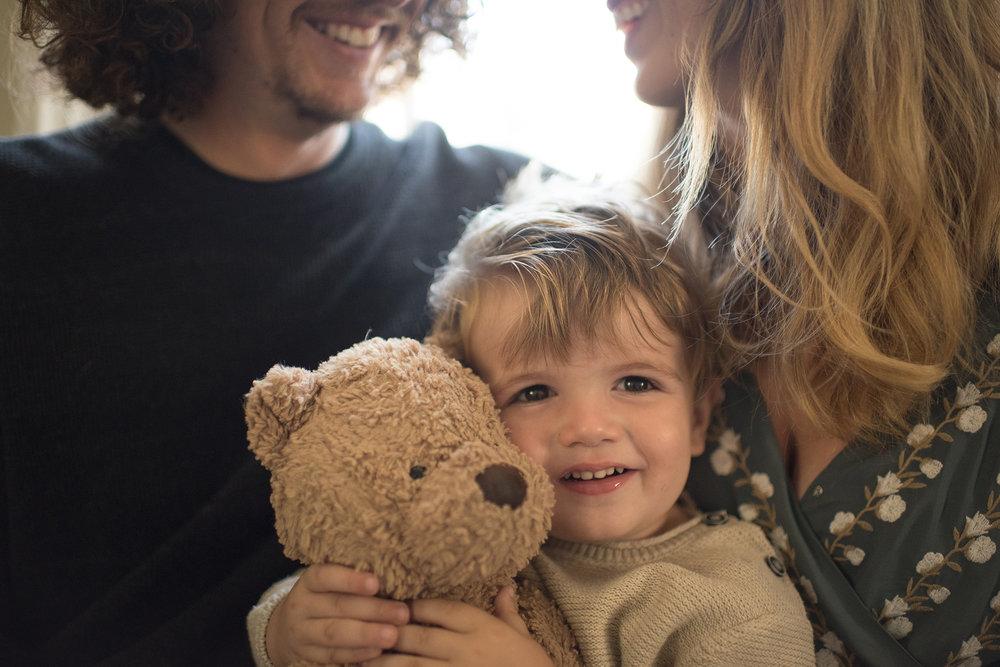 HowlAndRosePhoto_Family1-3.jpg