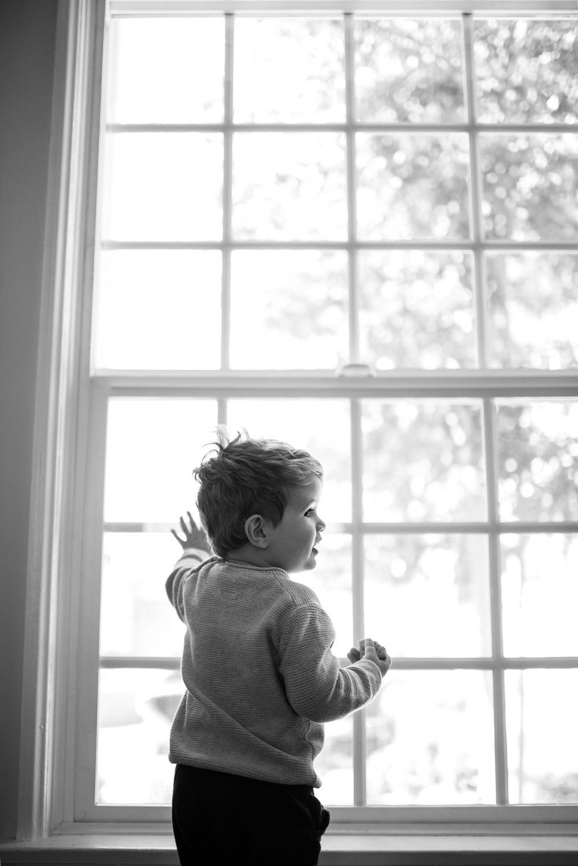 HowlAndRosePhoto_Family1-37.jpg