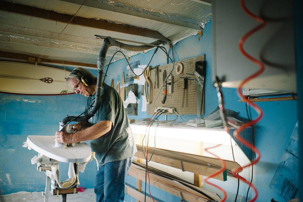 HowlAndRosePhoto_Documentary27.jpg