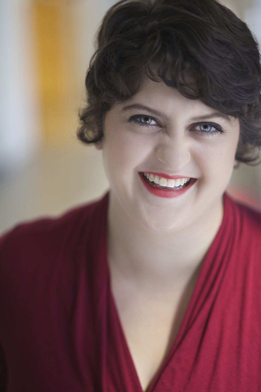 biography  u2014 megan mcfadden  mezzo soprano