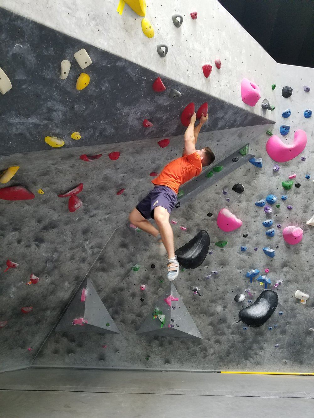 Vital Climbing Gym - 2.jpg