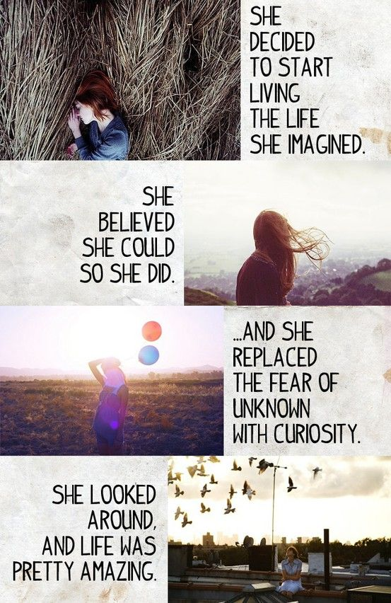 Image borrowed from   A Girl, Obsessed   via Pinterest