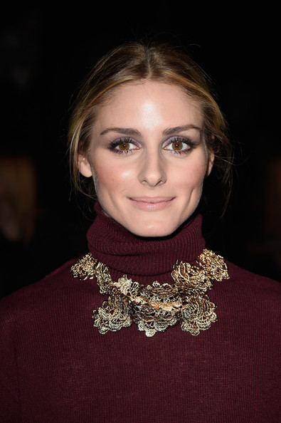 Olivia+Palermo+Statement+Necklace+Flower+Statement+QP85w9mD45Ll.jpg