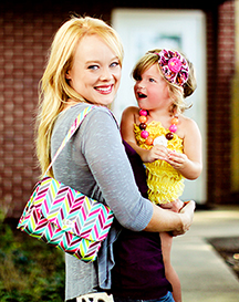 Shoulder-Bag-Chevron1.jpg