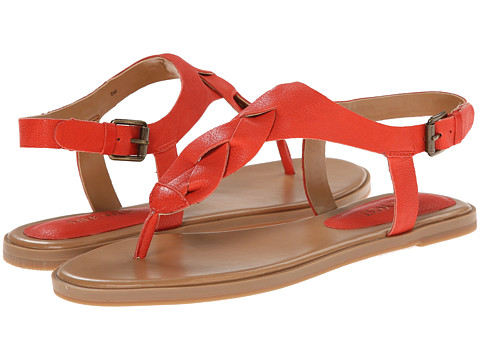 Nine West Kearin, $35.99