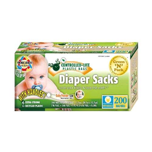 diaper saks.jpg