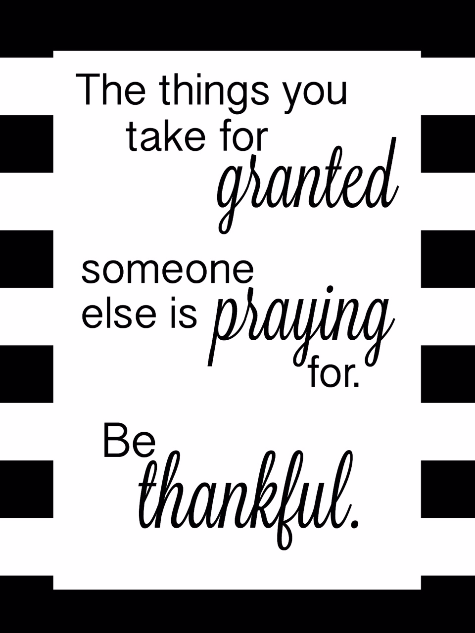 thankful quote.JPG