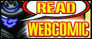"Read comics here :""Internal Hero Presents"" Webcomic"