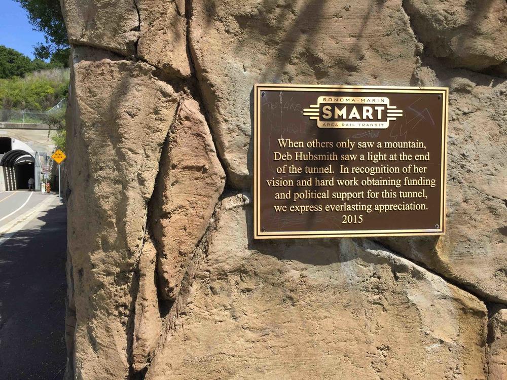 Cal Park Tunnel plaque.jpg