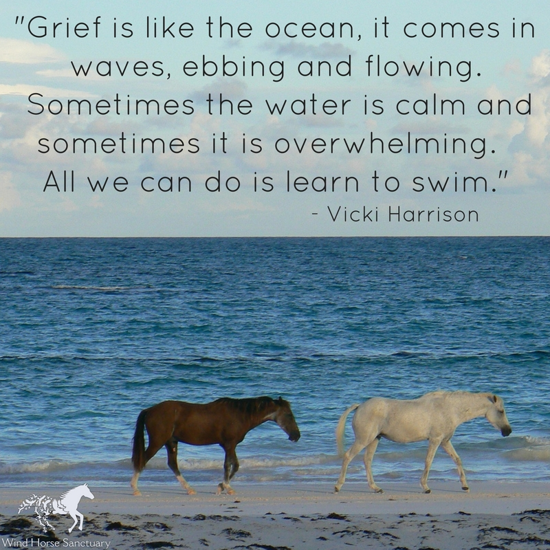 Grief Quote 7 - Wind Horse Sanctuary.jpg