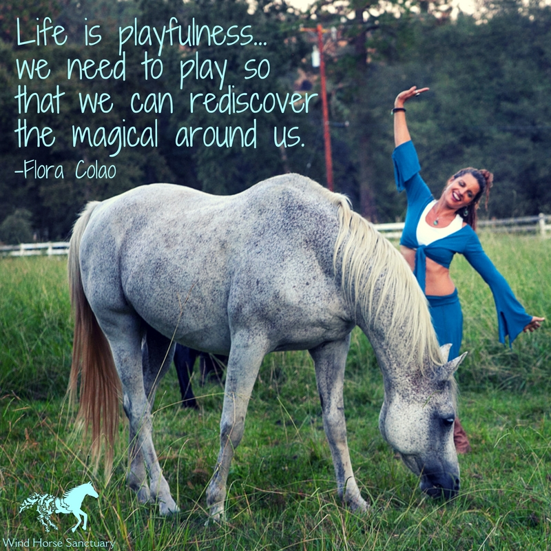 Inspiration - Play - Wind Horse Sanctuary.jpg