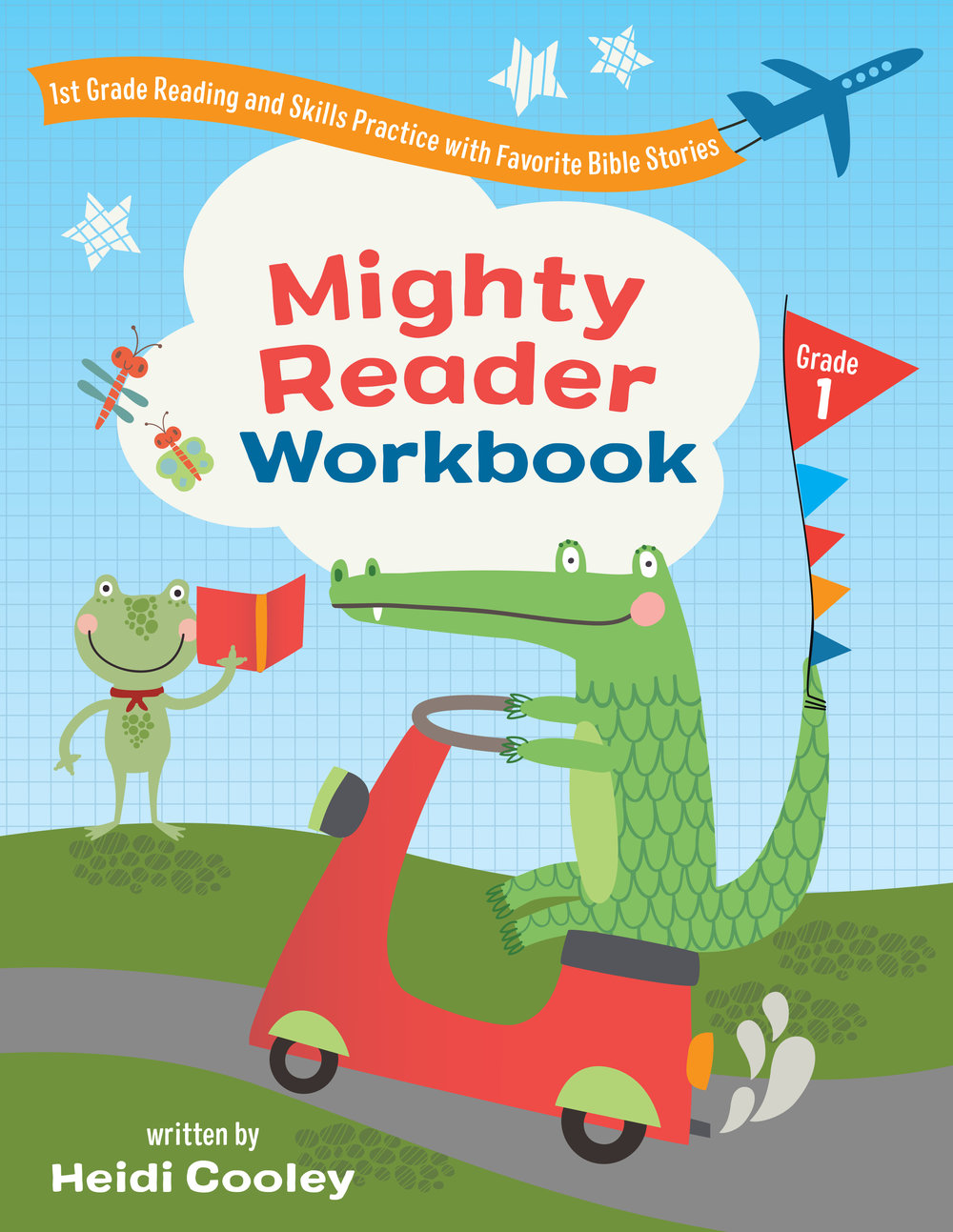 9781535901260_MightyReaderWorkbook_1stGrade.jpg