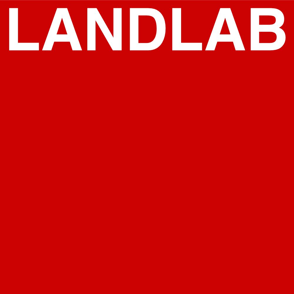LANDLAB Inc. - Land Development & Land Consulting