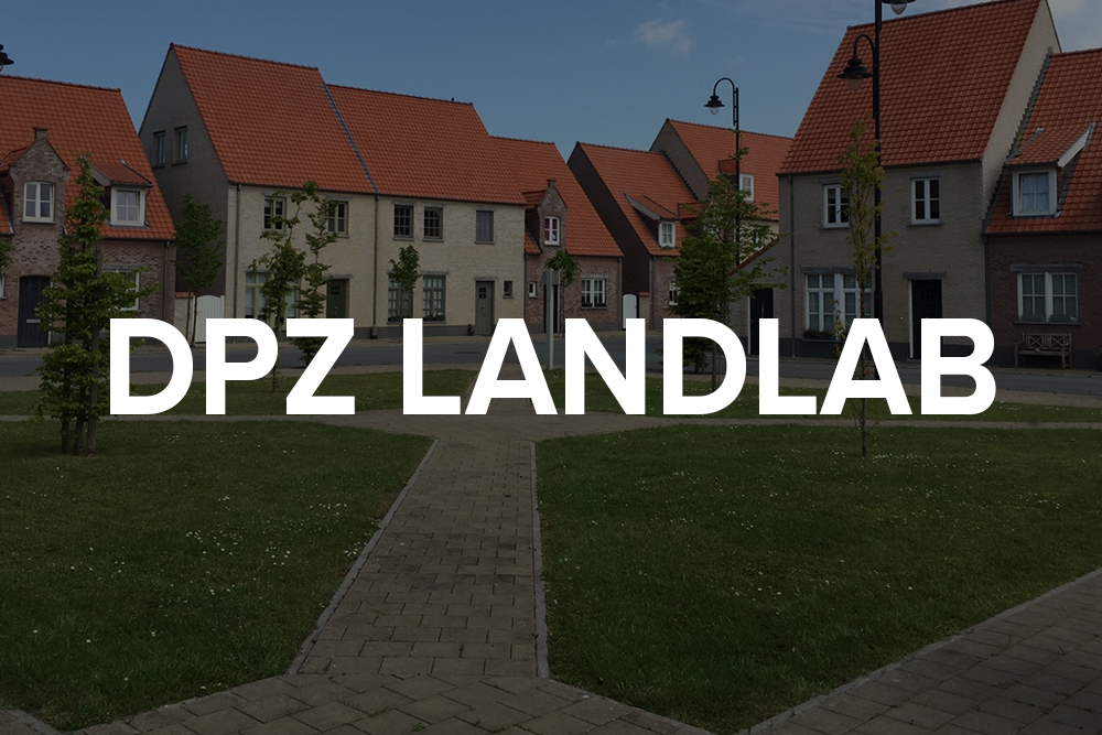 LANDLAB - Hendrick Farm Planning