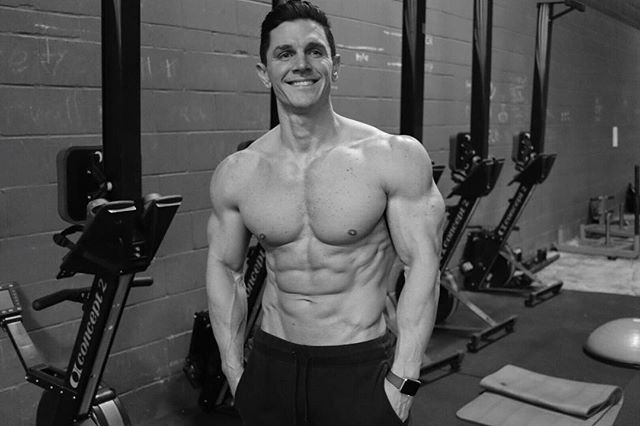 KETO IS THE TRUTH 👊🏼 - #keto #highfat #lowcarb #healthy #fitnessmotivation #fitfam #shredded #365
