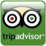 trip-advisor-button.png