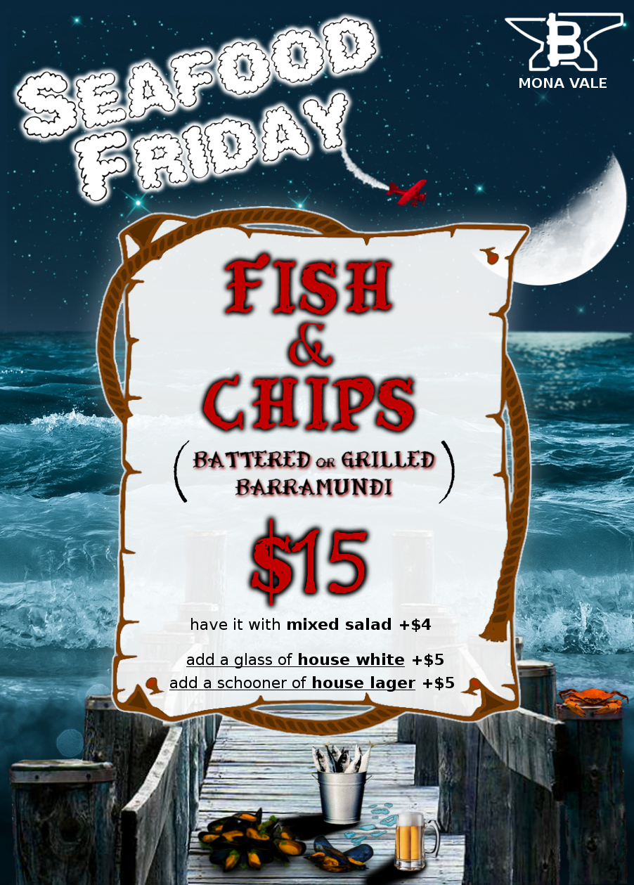 Seafood_Friday_FishChips.png