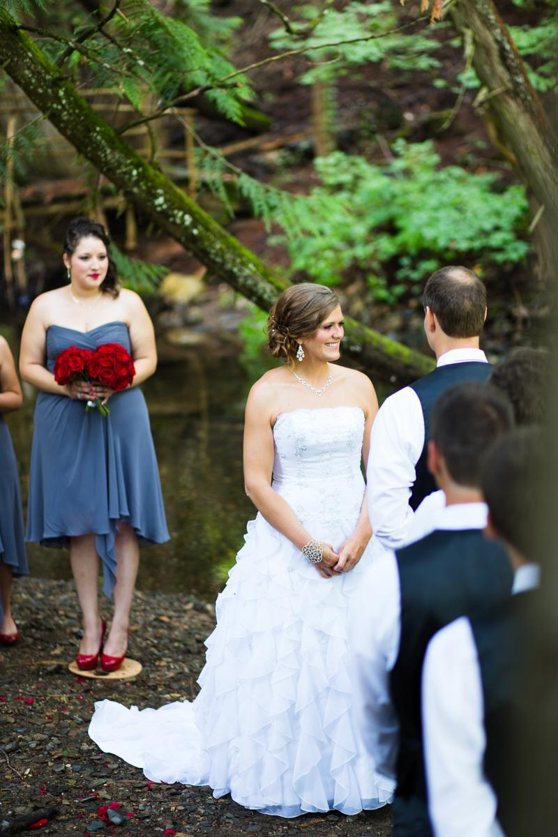20140816-stevejoywedding-594.jpg