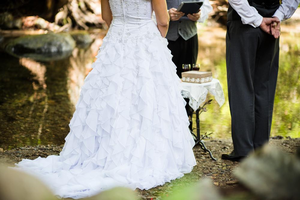 20140816-stevejoywedding-613.jpg