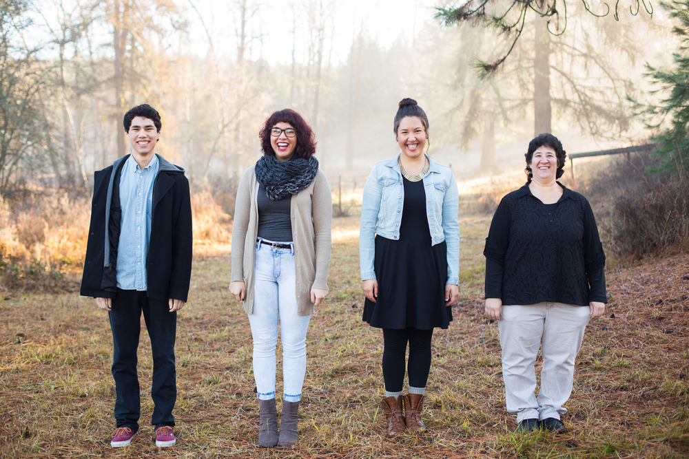 20141221-corderofamilyphotos-42.jpg