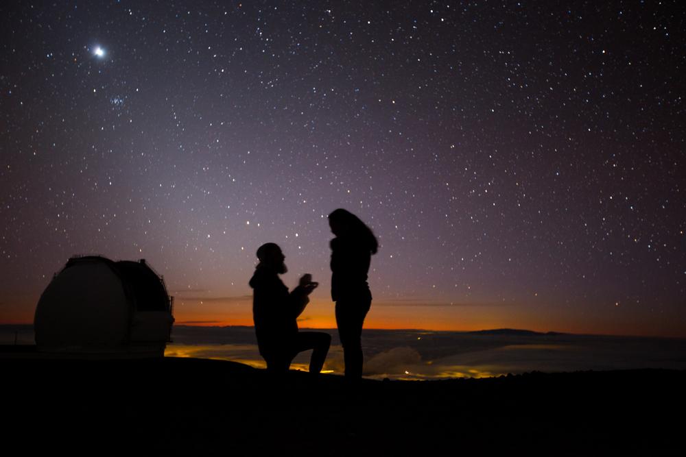 20150617-MaunaKeaEngagement-160.jpg