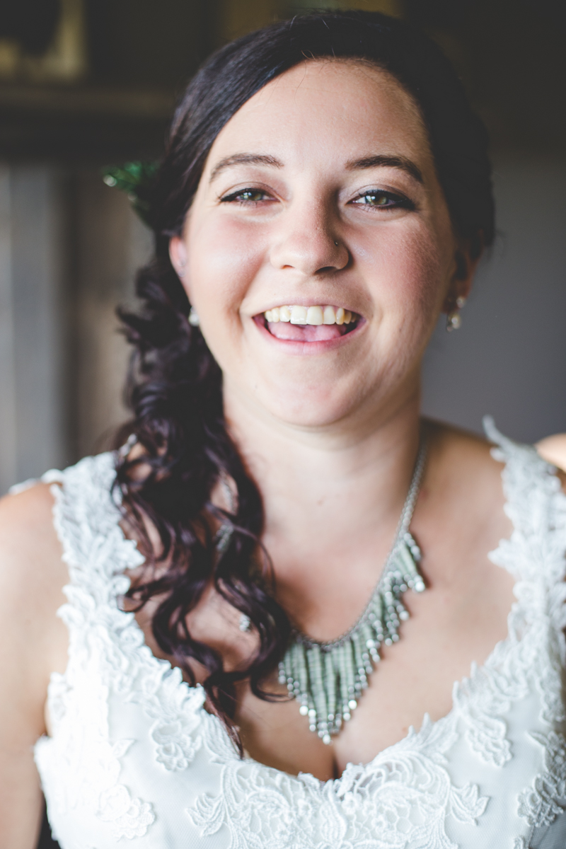 20150808-oglovewedding-1025.jpg