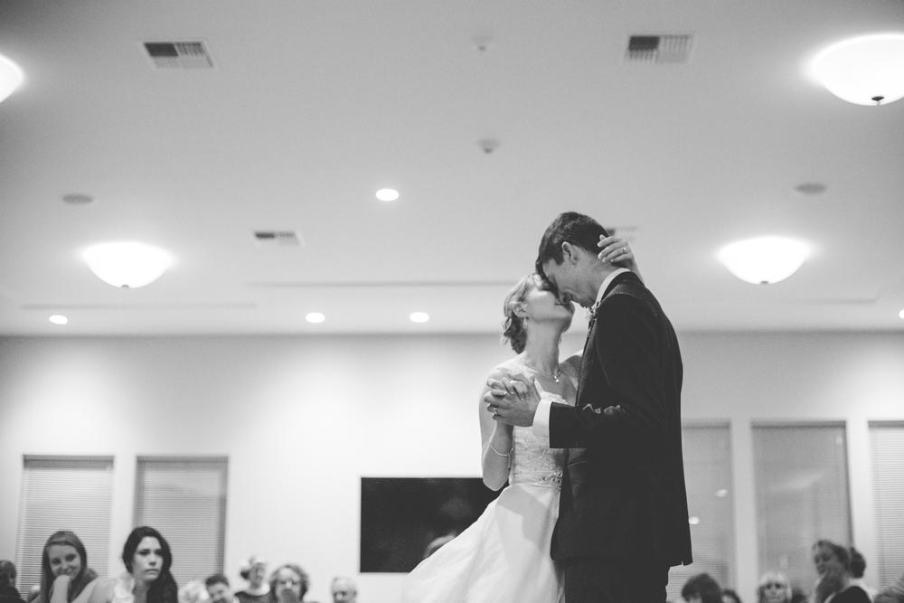 20150912-ryanandkariwedding2-435.jpg