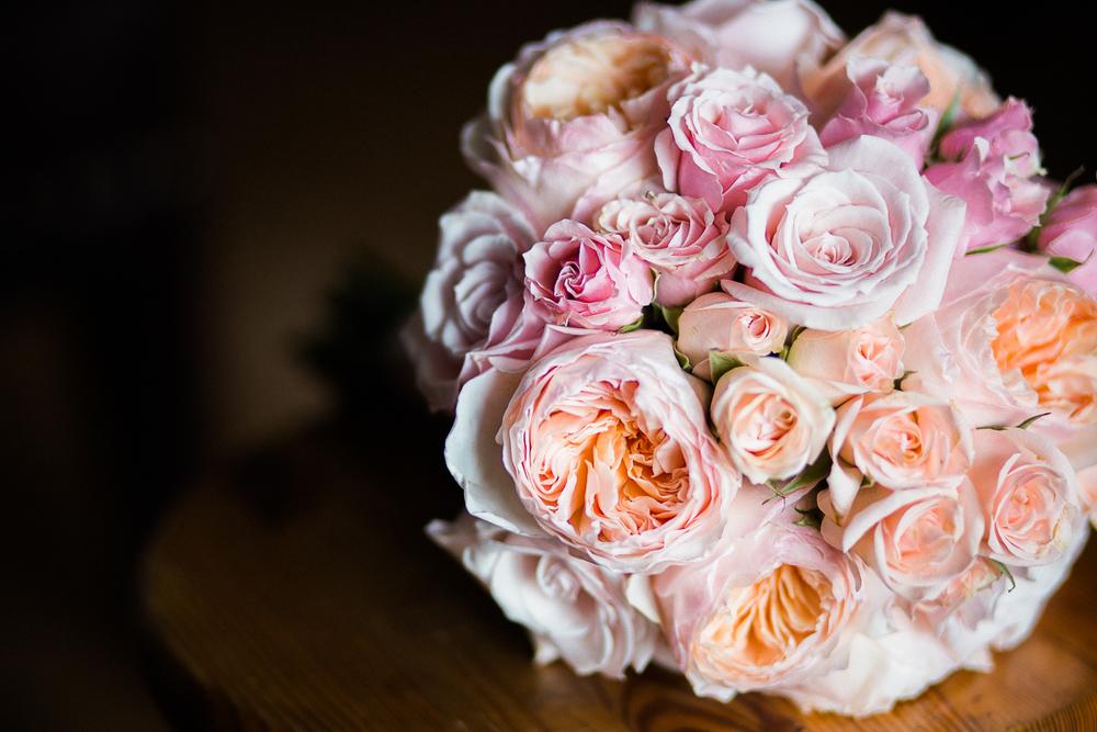 20141101-katandjessewedding-7.jpg