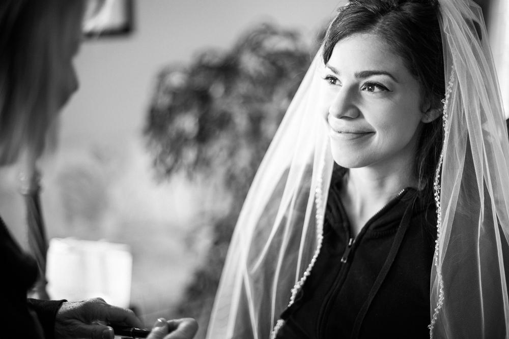 20141101-katandjessewedding-140.jpg