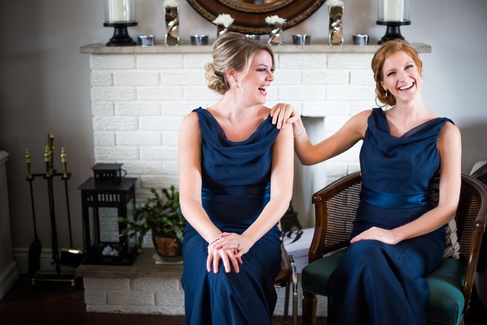 20141101-katandjessewedding-210.jpg