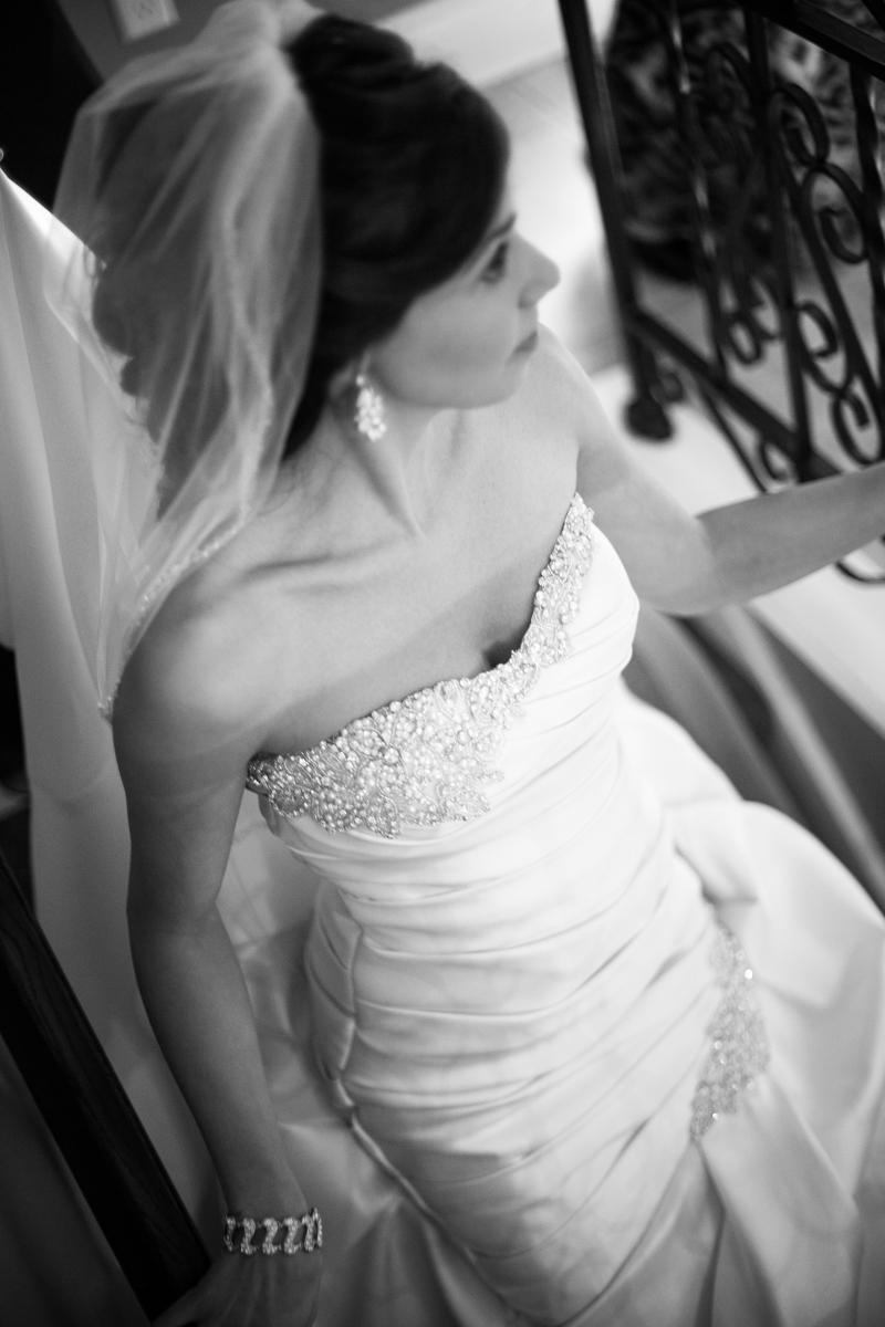 20141101-katandjessewedding-328.jpg