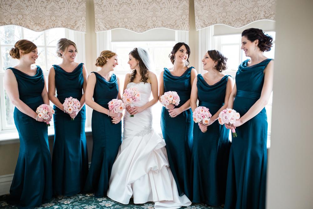20141101-katandjessewedding-613.jpg