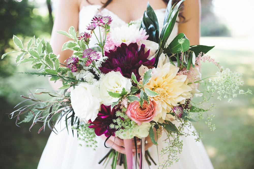 20150815-matt&kerriwedding-18.jpg