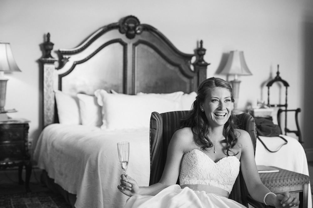 20150815-matt&kerriwedding-294.jpg