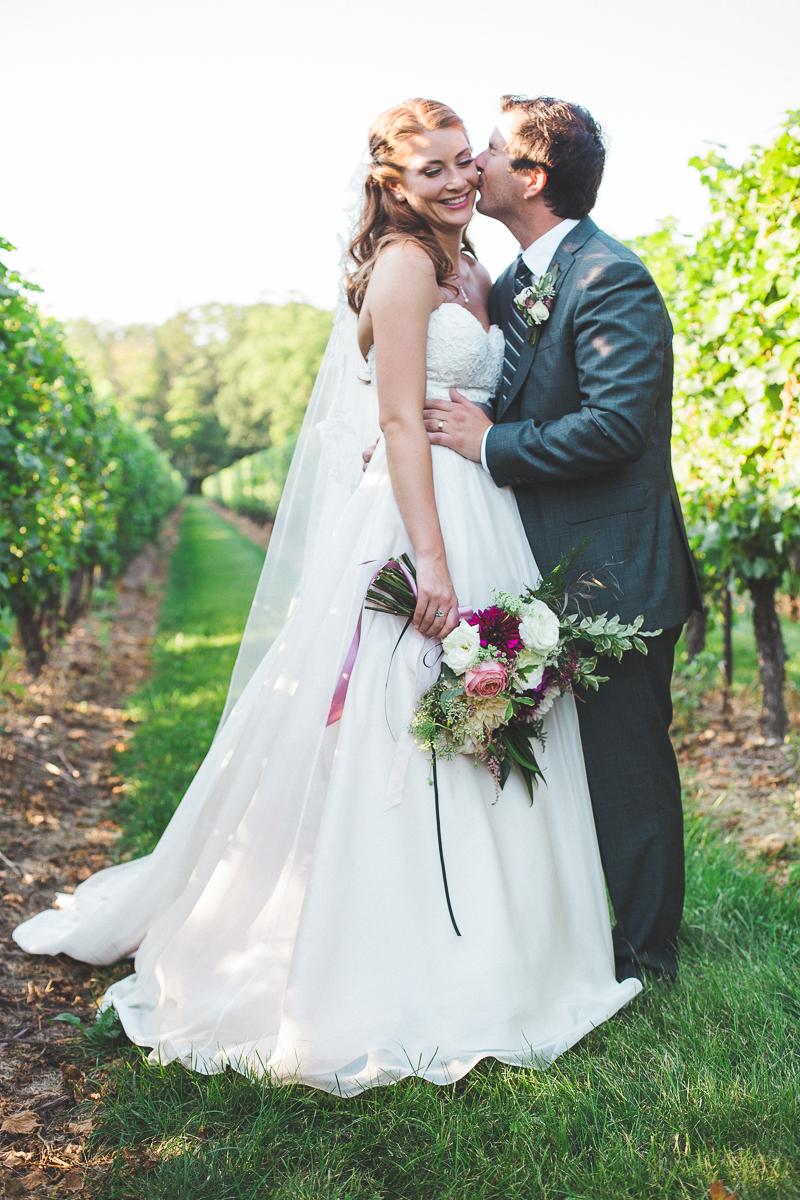 20150815-matt&kerriwedding-473.jpg