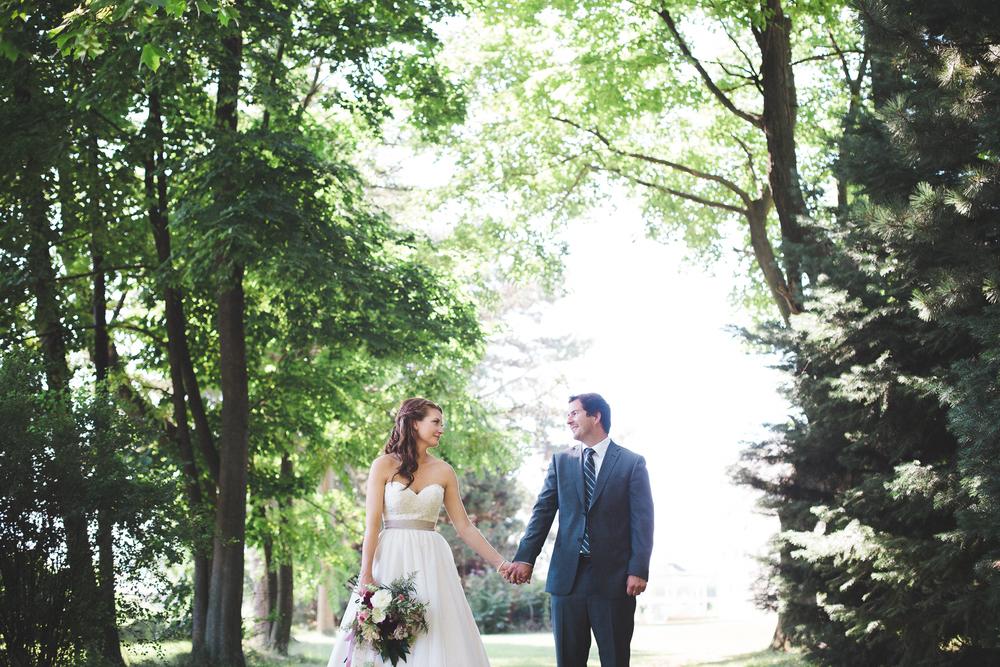 20150815-matt&kerriwedding-481.jpg