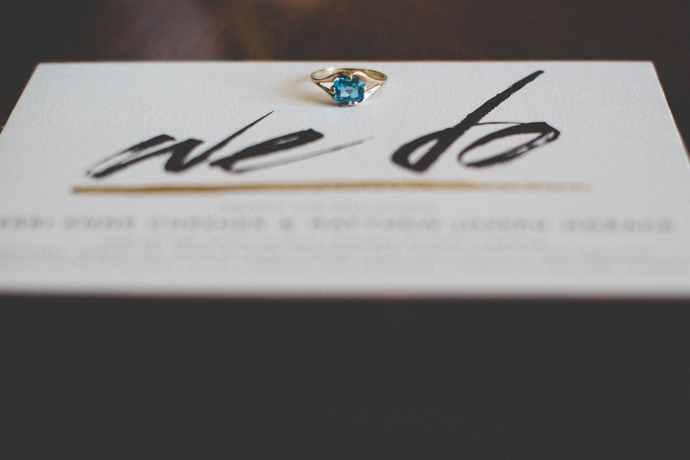 20150815-matt&kerriwedding-493.jpg